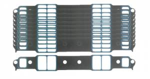 FEL-PRO #FEL1206B SBC Intake Gaskets (10pk)