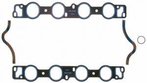 FEL-PRO #1231 S-3 Intake Gasket Set - BBF w/Steel Core