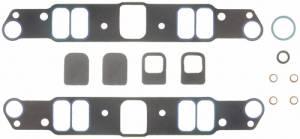 FEL-PRO #1233 326-455 Pontiac Intake G 1965-79
