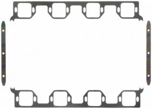 FEL-PRO #1234 Intake Manifold Gasket Set