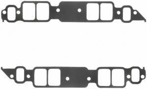 FEL-PRO #1275-5 Chevrolet V8  Big Block