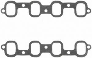 FEL-PRO #1382-2 SBC SB2 Intake Gasket .045in Thick