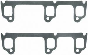 FEL-PRO #1400 Buick V6 Exhaust Gaskets 79-87 EXCEPT STAGE 2