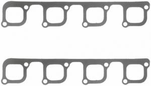 FEL-PRO #1433 Ford SVO Exhaust Gasket For Yates Heads