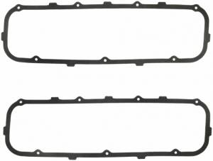 FEL-PRO #1617 429-460 Ford Valve Cover 5/32in THICK RUBBER