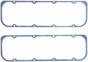 FEL-PRO #1655-1 SBC2/SBC2.2 Valve Cover Gasket