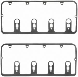 FEL-PRO #1699 Ford 429 Boss V/C gasket 3/32in THICK STEEL CORE