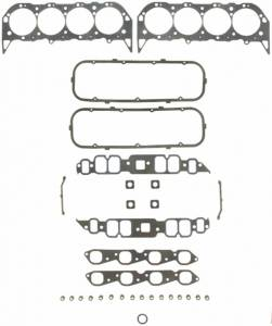 FEL-PRO #17248 Marine Head Gasket Set