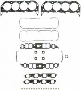 FEL-PRO #17249 Marine Head Gasket Set