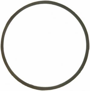 FEL-PRO #2105 Air Cleaner Gasket - 4500 Carb w/Adhesive