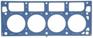 FEL-PRO #26190 PT Head Gasket - GM LS1/LS6