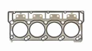 FEL-PRO #26375 PT Cylinder Head Gasket Ford 6.0L Diesel