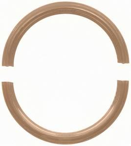 FEL-PRO #2947 Rear Main Seal - BBM & Hemi