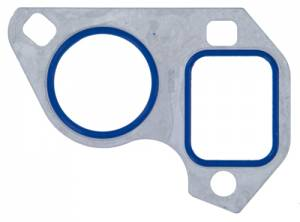 Water Pump Gasket - 2 Required