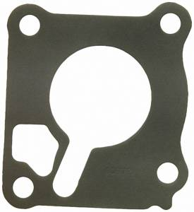 FEL-PRO #60972 Throttle Body Gasket * Special Deal Call 1-800-603-4359 For Best Price