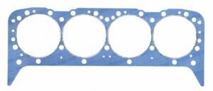 FEL-PRO #7733 PT-2 Sbc 350 Head Gasket