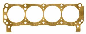 FEL-PRO #8548 SP-1 Head Gasket Spacer Shim