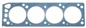FEL-PRO #8993 PT-1 Head Gasket