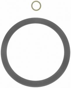 FEL-PRO #BS 40622 Rear Main Seal