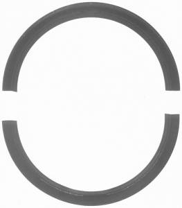 FEL-PRO #BS 40654 Rear Main Seal Set