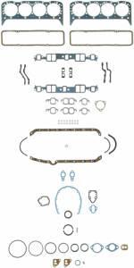 FEL-PRO #FS 7733 PT-2 Full Gasket Set
