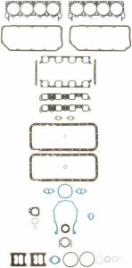 FEL-PRO #FS 8088 WS-1 Full Gasket Set