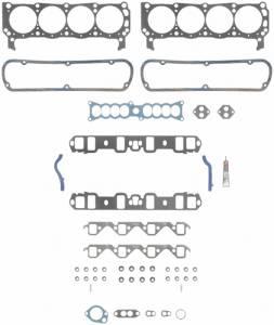 FEL-PRO #HS 9280 PT-2 Head Gasket Set