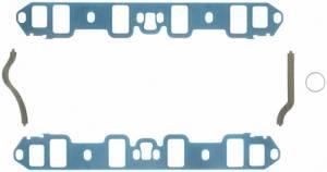 FEL-PRO #MS 90103-1 Manifold Gasket Set