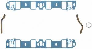 FEL-PRO #MS 90116-1 Manifold Gasket Set