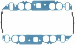 FEL-PRO #MS 90240-2 Manifold Gasket Set