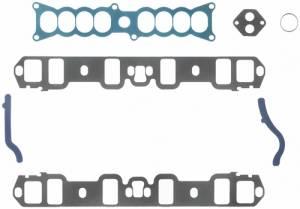 FEL-PRO #MS 93334 Manifold Gasket Set