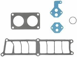 FEL-PRO #MS 93834 Manifold Gasket Set