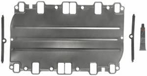 FEL-PRO #MS 96002 Manifold Gasket Set