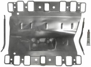 FEL-PRO #MS 96004 Manifold Gasket Set