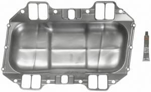 FEL-PRO #MS 96007 Manifold Gasket Set