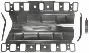 FEL-PRO #MS 96009 Manifold Gasket Set