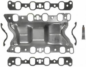 FEL-PRO #MS 96010 Manifold Gasket Set