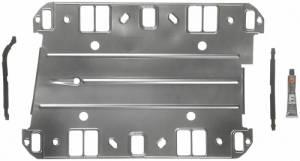 FEL-PRO #MS 96011 Manifold Gasket Set