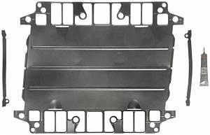 FEL-PRO #MS 96014 Manifold Gasket Set