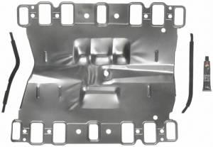 FEL-PRO #MS 96015 Manifold Gasket Set