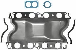 FEL-PRO #MS 96018 Manifold Gasket Set