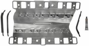 FEL-PRO #MS 96027 Manifold Gasket Set