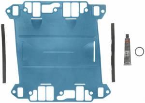 FEL-PRO #MS 96033 Manifold Gasket Set