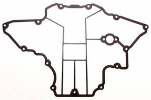 FEL-PRO #OS 30703 R Oil Pan Gasket Set 97-05 LS1/LS6 Corvette Lower