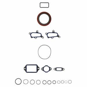 FEL-PRO #TCS 45055 Timing Cover Gasket Set