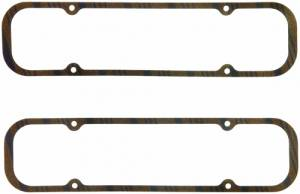FEL-PRO #VS 50005 C Valve Cover Gasket Set