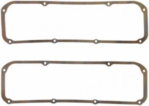 FEL-PRO #VS 50068 C Valve Cover Gasket Set