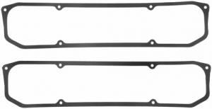 FEL-PRO #VS 50145 R Valve Cover Gasket Set