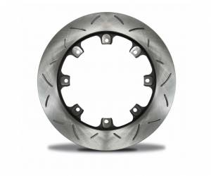 AFCO RACING PRODUCTS #6640147 Brake Rotor LH 11.75in x .810 Ultralight Slotted