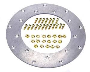 FIDANZA ENGINEERING #229501 Flywheel Insert Plate